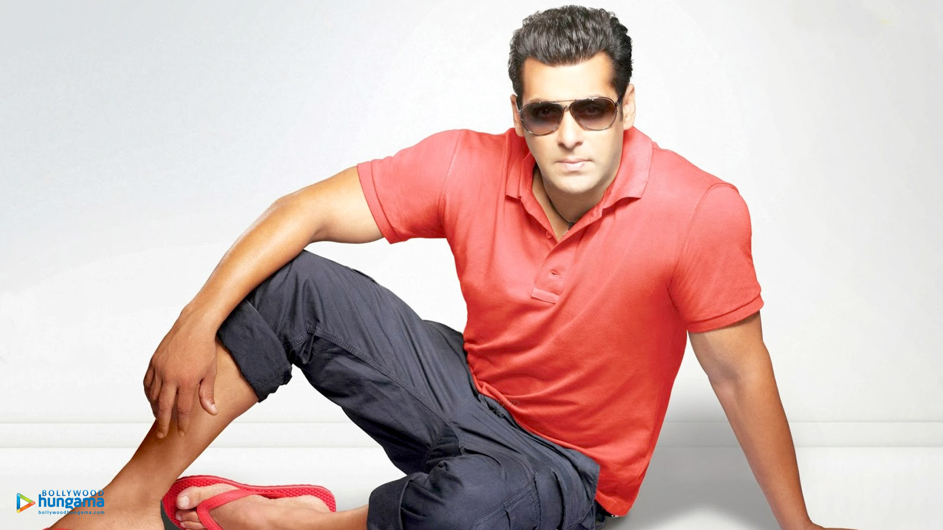 Salman Khan Wallpapers Salman Khan 17 Bollywood Hungama