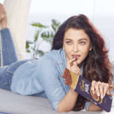 Celeb Wallpapers Of Aishwarya Rai Bachchan