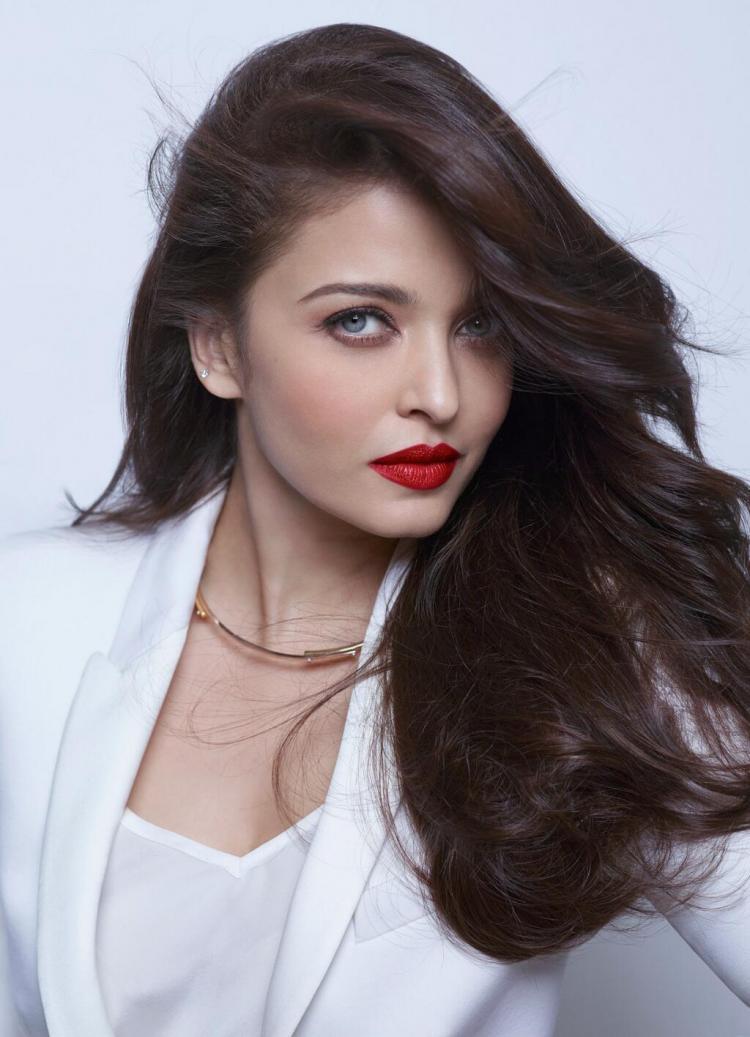 Aishwarya Rai Bachchan Movies News Songs Images Bollywood Hungama
