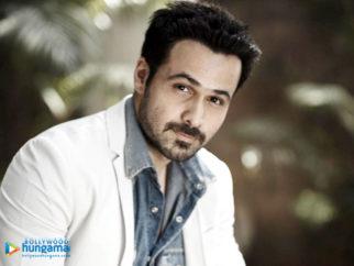 Celebrity Wallpapers of Emraan Hashmi