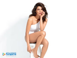 Celebrity Wallpapers Of The Priyanka Chopra