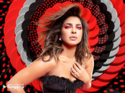 Celeb Wallpapers Of Priyanka Chopra Jonas