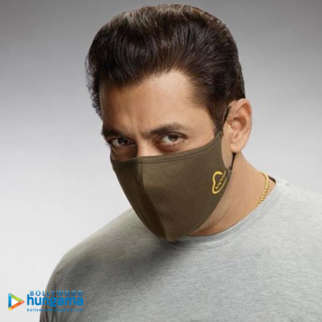 Celebrity Wallpapers of Salman Khan