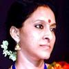 Bombay Jayshree