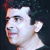 Dr.Palash Sen