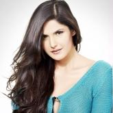 30-Zarine-Khan