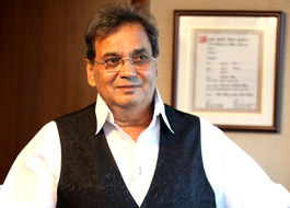 Is Subhash Ghai yet to pay the dues of technicians for Kaanchi?