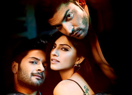 Bhatts opt for 'Adults' Certificate to retain censored scenes in Khamoshiyan