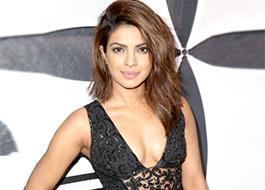 Priyanka Chopra inks deal for US TV show Quantico