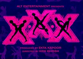 Ekta Kapoor to release XXX on the same day as Kyunki Saas Bhi Kabhi Bahu Thi