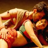 Rajniesh Duggal, Sunny Leone