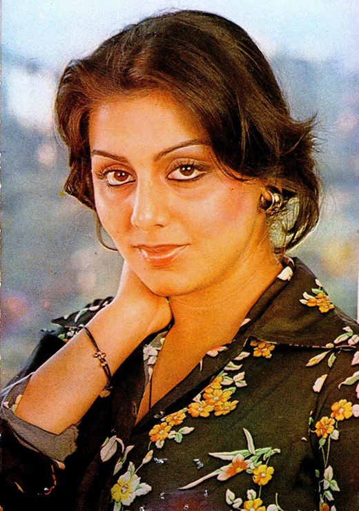 neetu singh movies news songs amp images bollywood hungama