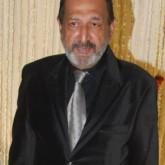 Tinu Anand