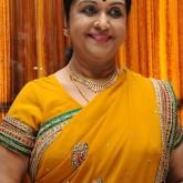B Saroja Devi