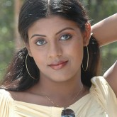 Leena Nair
