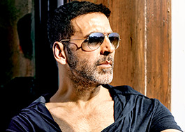 Akshay Kumar to auction his wardrobe and personal accessories