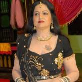 Jyothilaxmi