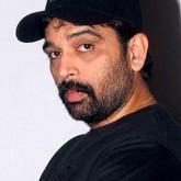 J. D. Chakravarthy