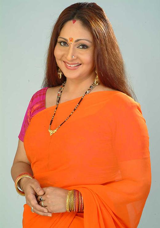 Rati Agnihotri Movies, News, Songs & Images - Bollywood ...
