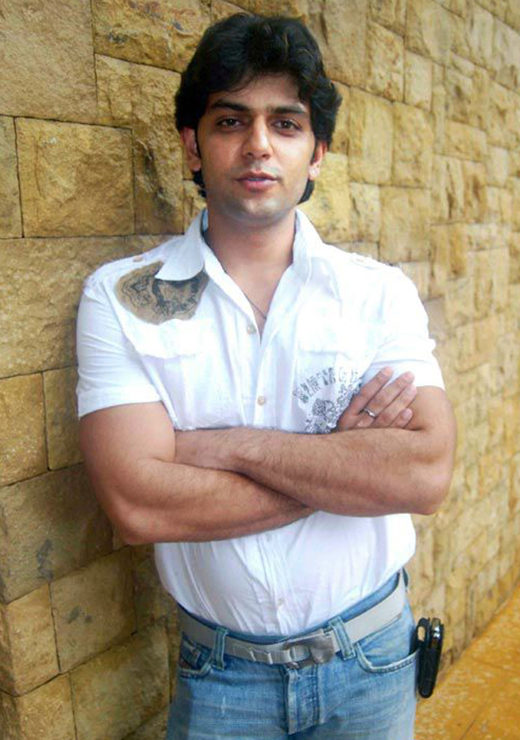 Mohit Chadda News, Latest News of Mohit Chadda, Movies, News, Songs,  Images, Interviews - Bollywood Hungama