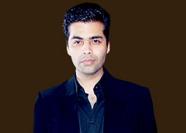 Karan Johar's Dharma Productions acquires rights of South film Baahubali