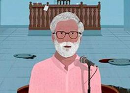 No Marathi in Bangalore: Court screening stopped