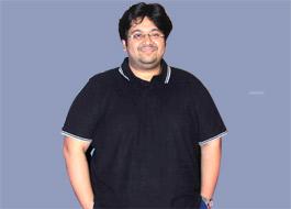 Milap Zaveri to direct a clean comedy for Ashwin Varde & Murad Khetani