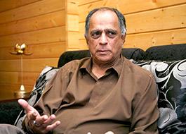 """""""Mohalla Assi trailer has not come to the Censor Board"""" - Pahlaj Nihalani"""