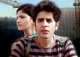 Has Yash Raj produced the most abusive Indian film ever?