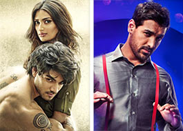 Hero confirmed for September 11, KKHH 3 and PKP 2 move ahead, no clash with Welcome Back