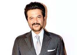 Anil Kapoor settles financial issue between Welcome Back producers