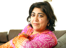 Gurinder Chadha starts shooting for Viceroy's House in Jodhpur from August 31