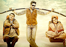 All Is Well gets an all-clear from the censor board