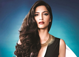 Sonam Kapoor gets trolled for comparing meat ban to misogyny