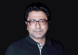 MNS warns Bollywood: Help crisis-hit farmers or face boycott