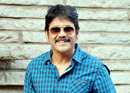 Nagarjuna's Shiva to have a sequel?