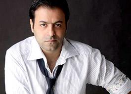 Tarun Mansukhani turns Sindhi tutor for Sanjay Kapoor
