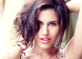 Sonnalli Seygall happy with the success of Pyaar Ka Punchnama 2