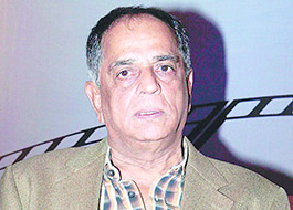 """If I am asked to step down, I'll do so happily"" - Pahlaj Nihalani"