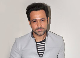 Emraan Hashmi to fund two kids suffering from cancer