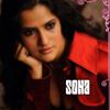 Sona Mohapatra