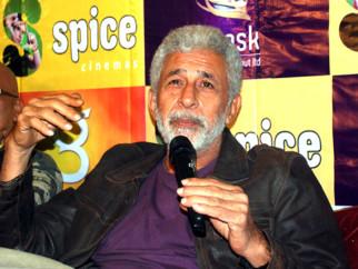 Hriday Shetty,Naseeruddin Shah
