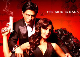 Don 2 to premiere at the Berlinale