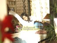 Movie Still From The Film Luck By Chance,Konkona Sen Sharma