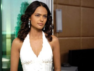 Movie Still From The Film I See You,Vipasha Agarwal