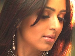 Movie Still From The Film Silsiilay,Bhumika Chawla