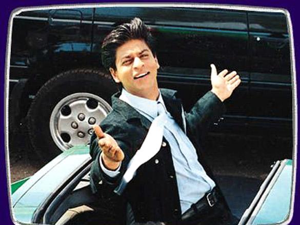 Phir Bhi Dil Hai Hindustani Movie Stills - Bollywood Hungama