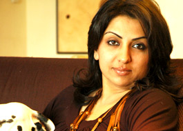Bhavna Talwar to make biopic on Rajiv Gandhi