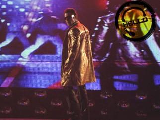 Movie Still From The Film Hello,Salman Khan