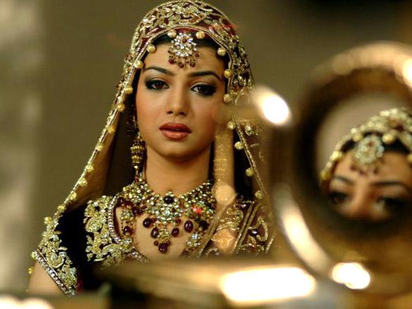 Salaam E Ishq 72 Salaam E Ishq 2007 Movie Stills Bollywood Hungama
